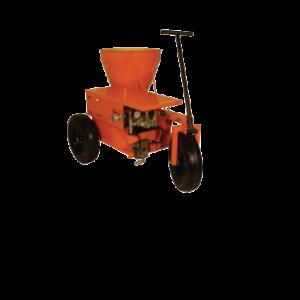 carrousel-heavy-duty-grout-pump