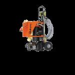 mini-pump