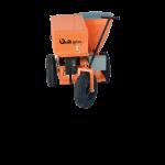 quikspray-carrousel-fireproofing-pump
