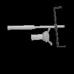 coupling-tool
