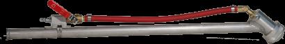 epoxt-txt-gun