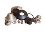 misc-gun-parts