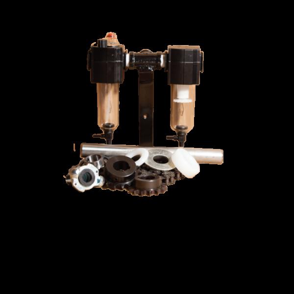 misc-pump-parts