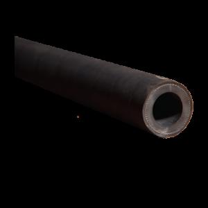 pump-hose