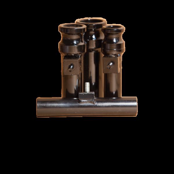 pumpline-couplings