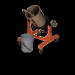 quikbatch-mixer