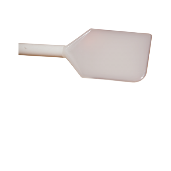 scaper-paddle