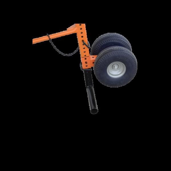 ublend-front-wheel