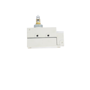 ublend-limit-switch