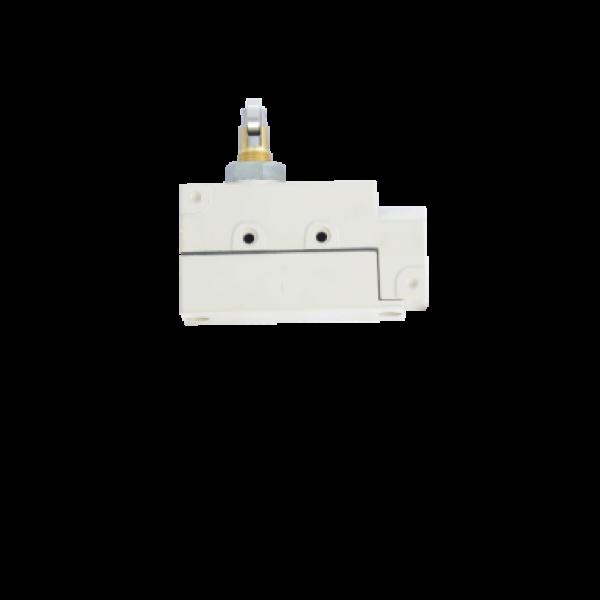 ublend-limit-switch