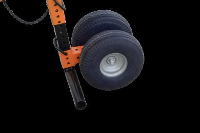 ublend_front_wheels_2