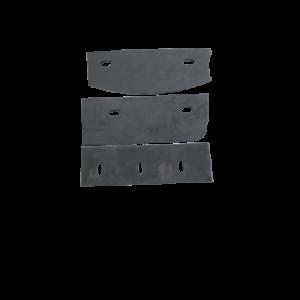 ublend-rubber-blades